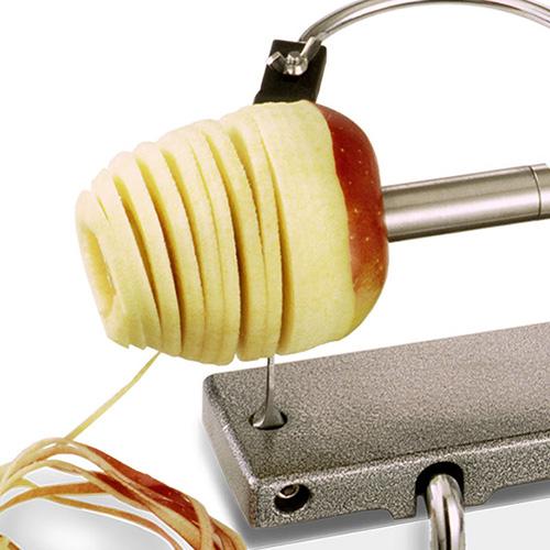 Kali Apple Peeler, Corer Slicer