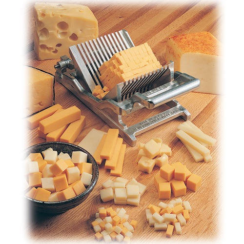 Nemco Easy Cheeser