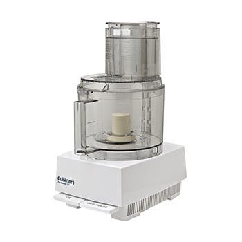 Cuisinart Dlc 8s Pro Custom 11 Cup Food Processor Food