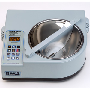chocolate tempering machine ebay