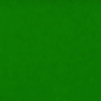 Satin Ice 5 Lbs Rolled Fondant Vanilla Flavor  - Green