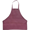 Front-of-the-House Bib Apron 27