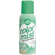 Wilton Color Mist Food Spray, One 1.5 Oz Can - Green