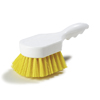 Carlisle 40541 Sparta Cleaning Brush 8