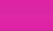 Soft Gel Paste Food Coloring by Americolor, .75 oz.  - Fuchsia