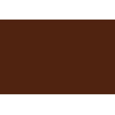 Americolor Soft Gel Paste Food Coloring .75 oz. - Chocolate Brown