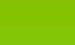 Americolor Soft Gel Paste Electric Color .75 oz. - Electric Green