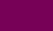 Americolor Soft Gel Paste Electric Color .75 oz. - Electric Purple