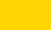 Americolor Soft Gel Paste Food Coloring 4.5 oz. - Lemon Yellow