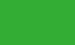 Americolor Soft Gel Paste Food Coloring 4.5 oz. - Mint Green