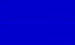 Americolor Soft Gel Paste Food Coloring 4.5 oz. - Royal Blue
