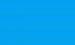 Americolor Soft Gel Paste Food Coloring 4.5 oz. - Sky Blue