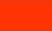 Americolor Soft Gel Paste Food Coloring 4.5 oz. - Electric Orange