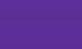 Americolor Soft Gel Paste Food Coloring 4.5 oz. - Regal Purple