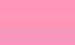 Americolor Soft Gel Paste Food Coloring 4.5 oz. - Soft Pink