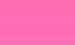 Americolor Soft Gel Paste Food Coloring 4.5 oz. - Deep Pink