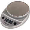 Escali Chrome Primo Digital Scale 11 lb/ 5 kg