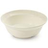 G. E. T. Melamine Bowls, Sonoma Series, 6 Quart, 15