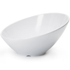 G. E. T. Melamine Cascading Bowls, San Michele Series, 36 oz., 10