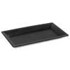 G. E. T. Melamine Display Trays, Bake & Brew Series, 13