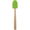 Oxo Good Grips Wooden Handle Silicone Spoon Spatula 12
