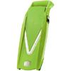 Swissmar Borner V Power Mandoline Slicer - Green