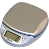Escali Pico Colored Digital Scale, 11 Lb / 5 Kg