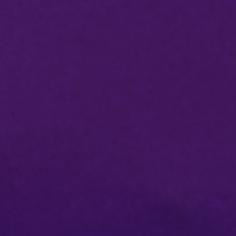 Satin Ice 2 Lbs Fondant  Vanilla Flavor  - Purple