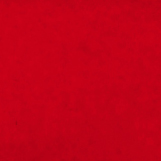 Satin Ice 2 Lbs Fondant  Vanilla Flavor  - Red