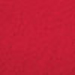 Wilton Color Dust - Red
