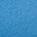 Wilton Color Dust - Periwinkle