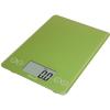 Escali Lime Green Digital Scale Arti 15 Pound / 7 Kilogram