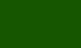 Sugarpaste Crystal Color Powder Food Coloring, One Jar of 2.75 Grams - Hunter Green