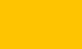 Sugarpaste Crystal Color Powder Food Coloring, One Jar of 2.75 Grams - Golden Corn