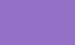 Sugarpaste Crystal Color Powder Food Coloring, One Jar of 2.75 Grams - Periwinkle
