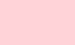 Sugarpaste Crystal Color Powder Food Coloring, One Jar of 2.75 Grams - Blush