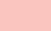 Sugarpaste Crystal Color Powder Food Coloring, One Jar of 2.75 Grams - Pale Shrimp