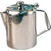 Winco Beverage Server / Coffee Pot - 70 Ounce
