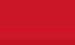 Americolor Soft Gel Paste Food Coloring 4.5 oz. - Tulip Red