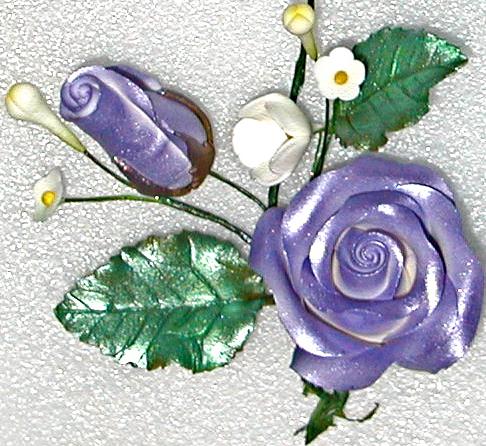 Americolor AmeriMist Sheen Airbrush Color, One .65 Ounce Bottle - Lavender Sheen