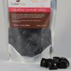 CakePlay Isomalt Nibs, One 7-Oz Pack - Black
