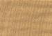 Geneva 37307 Salad Cart - Oval Top, Rectagular Undershelves - Amber Maple