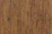 Geneva 79856 Wood Portable Back Bar - 8' - Puritan Pine