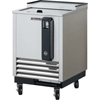Turbo Air TBC-24 Bottle Cooler 24