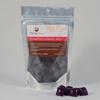 CakePlay Isomalt Nibs, One 7-Oz Pack - Purple