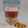 CakePlay Isomalt Nibs, One 7-Oz Pack - Gold