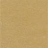 Wilton Foil Wrapper - Gold