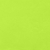 Satin Ice Vanilla Fondant 4 Ounce - Bright Green
