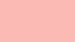 Sugarpaste Crystallized Pearl Color, One Jar of 2.75 Grams Powder - Shrimp
