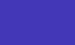 Americolor AmeriMist Airbrush Color 0.65 Ounce - Violet